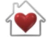 NJ Rentals Bergen County Rentals Northern New Jersey Apartments for Rent