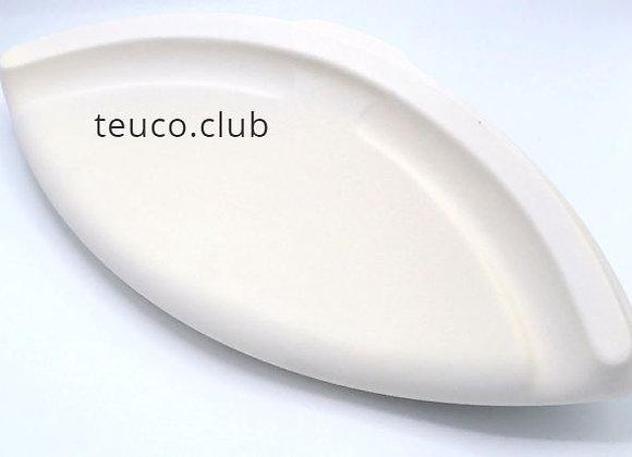 Сиденье для душевого бокса 226 Teuco