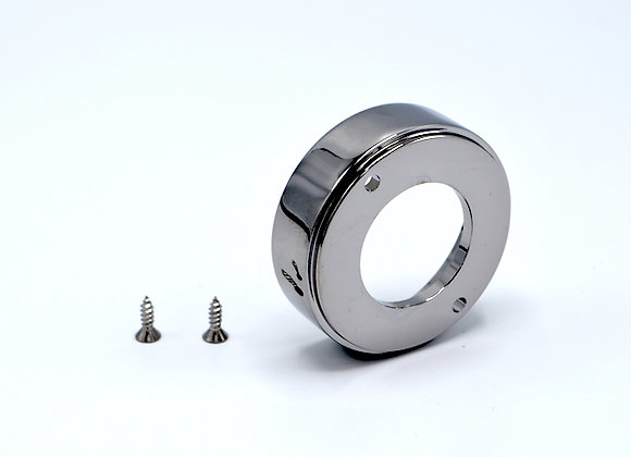 Кольцо регулятора термосмесителя Teuco