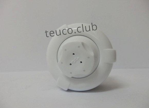 Форсунка вертикальная Teuco. Оригинал