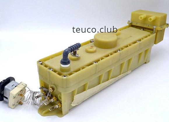 Парогенератор Teuco 3 кВт