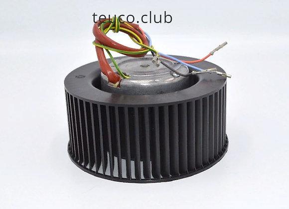 Вентилятор сауны Teuco