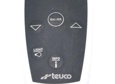 Пульт управления дистанционный Teuco