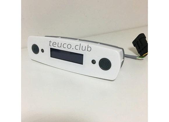 Пульт-приемник дистанционного управления Teuco