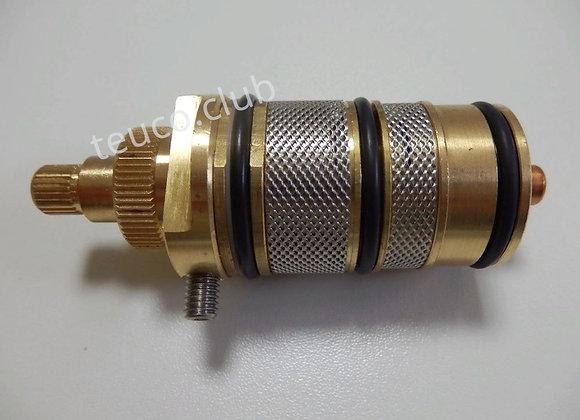 Картридж термостатический G&G. Оригинал