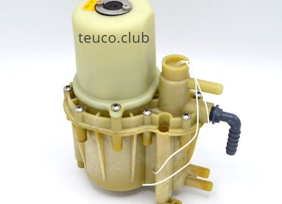Парогенератор Teuco 2,9 кВт