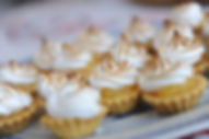 mini-lemon-meringue-2.jpg
