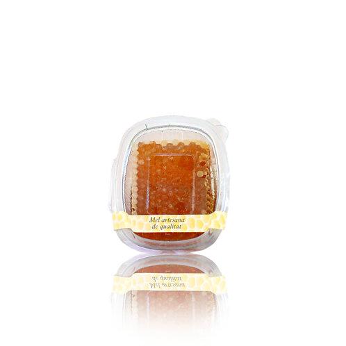 Bresca de mel de romaní