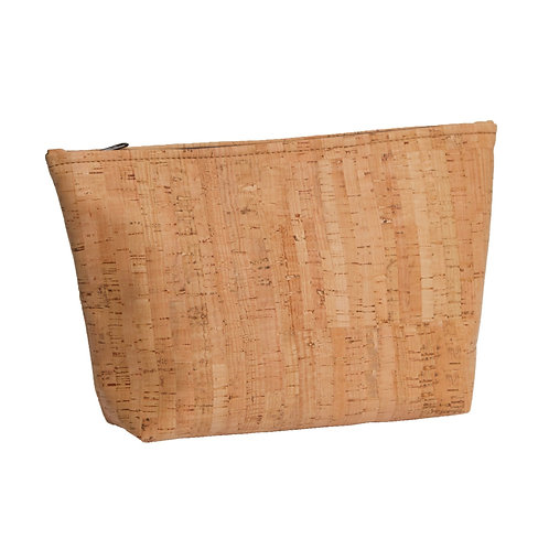 Toiletry Zip Pouch