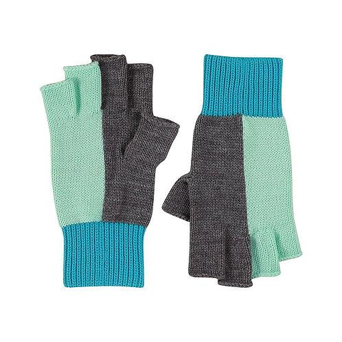 Polder Fingerless Gloves