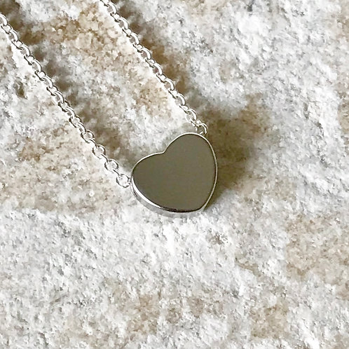 Little Love Necklace