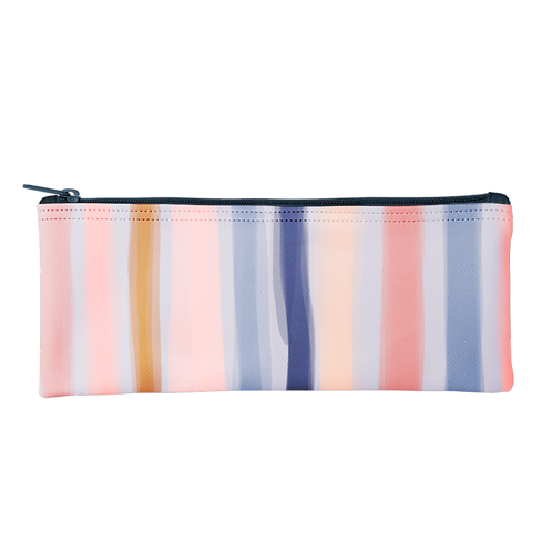 Pixie Pouch in Free Spirit