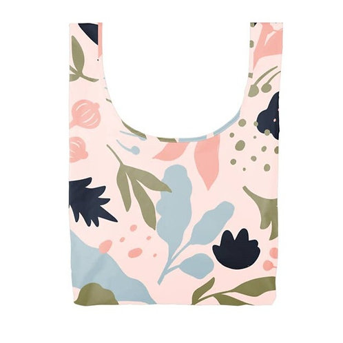 Twist and Shout Reusable Bag