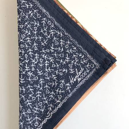 Jane Bandana by Hemlock Goods