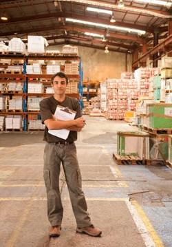 Man+in+Warehouse.jpg