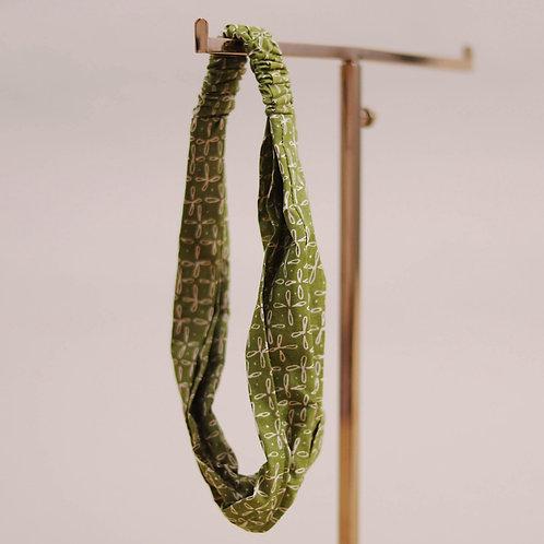 Olivette Headband