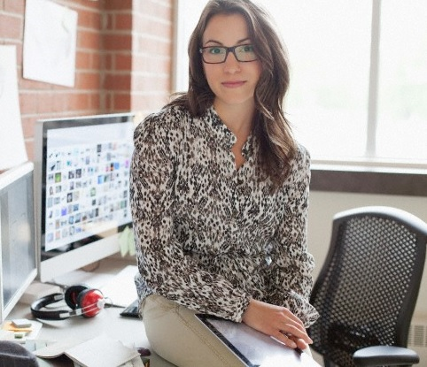 woman+glasses+desk.jpg