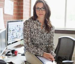 woman+glasses+desk.jpg