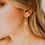 Thumbnail: Surf Earrings