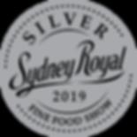 2019_FFS_Silver_CMYK.png