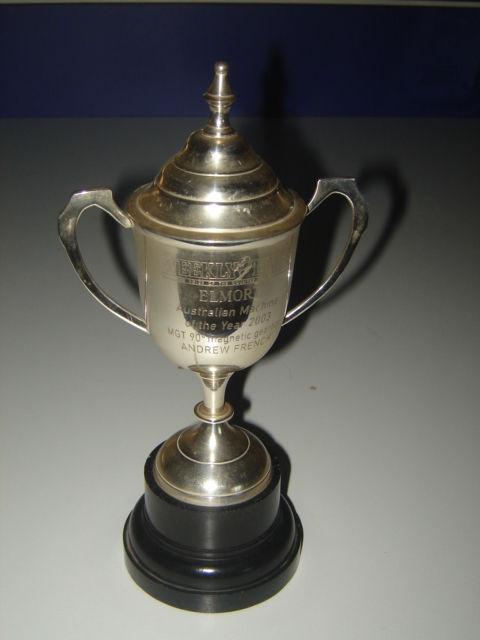 awards mgt 044.jpg