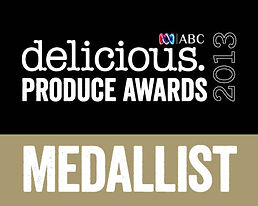 2013 Medallist.jpg