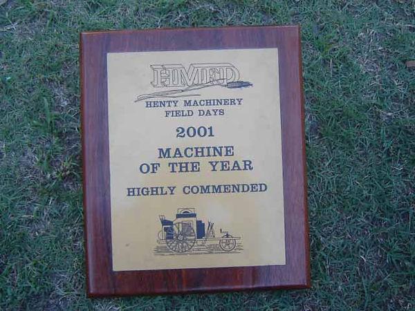 awards mgt 030.jpg