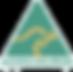 australianmade-logo.png