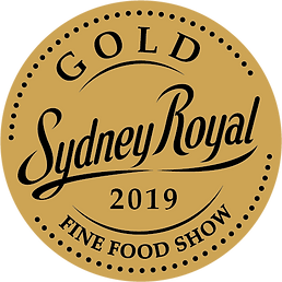 2019_FFS_Gold_CMYK.png
