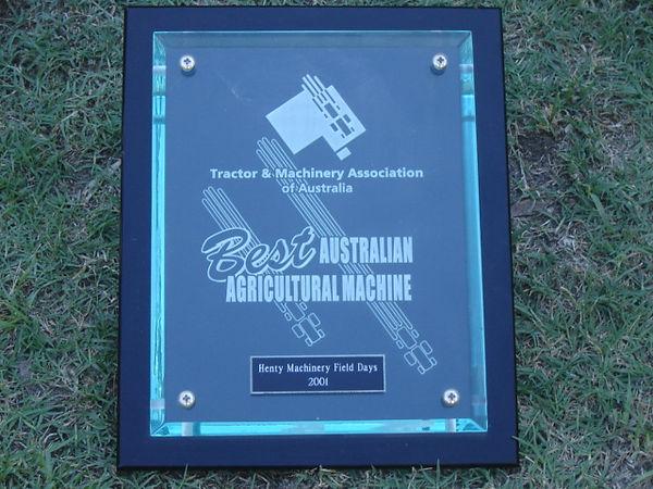 awards mgt 037.jpg