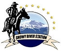 SNOWY RIVER STATION LOGO cropped - Copy.