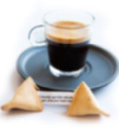 coffee_w_cookie.jpg