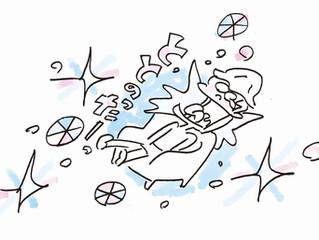 6/3(日) フィンランドサウナDAY 🌿サウナハット持参で入館無料だって〜〜〜!