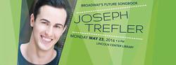 Broadway's Future Songbook
