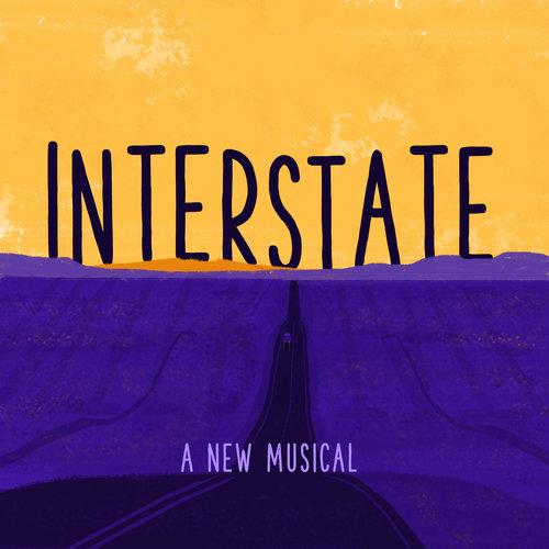 Interstate: A New Musical