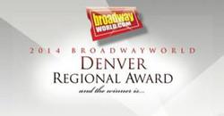 BroadwayWorld Awards