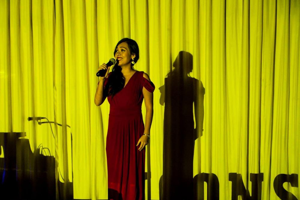 JCI Icons Gala