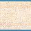"""Thumbnail: """"Sisal"""" in colors © Floor Mat"""