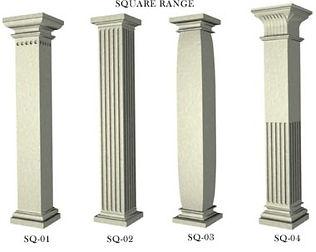 squarerange.jpg