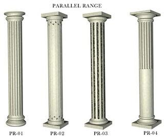 parallelrange.jpg