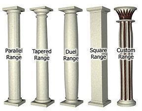 columnsrange.jpg