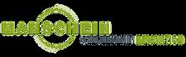 Logo www.manschein.com