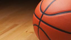Le basket ball....  Cliquez ici