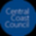 Central_Coast_Council_logo.png