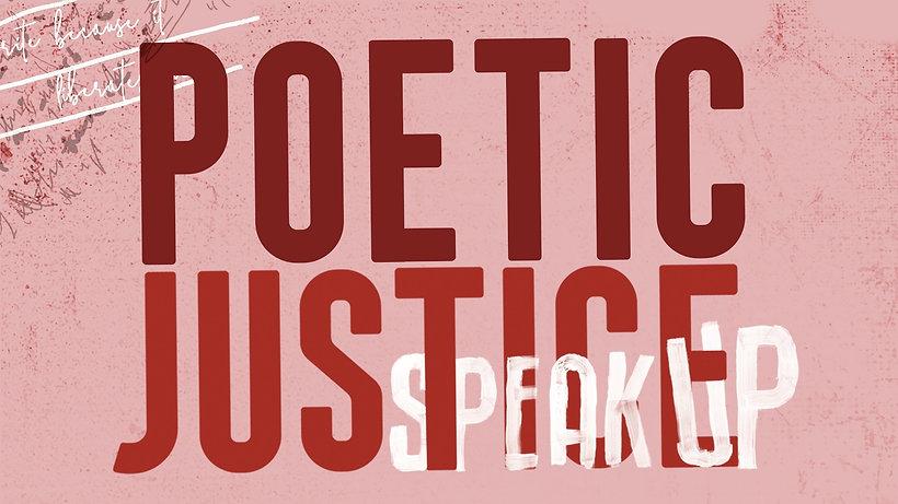 Poetice justice Hero Website_edited.jpg