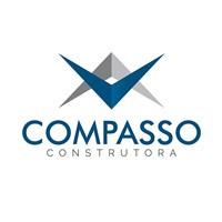 Compasso_Construtora.jpg
