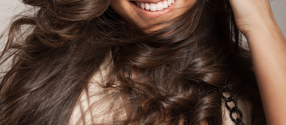 5 Things You Need To Know Before Getting Hair Extensions
