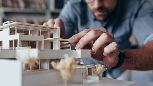 architect-making-model.jpg