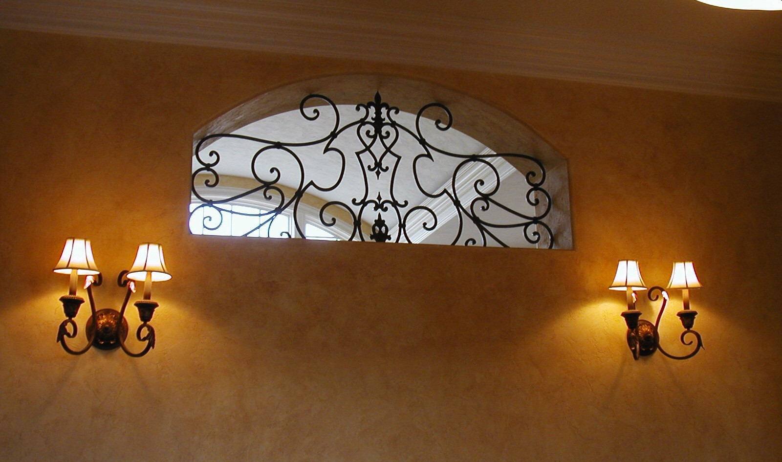 Decorative Window Grill.jpg