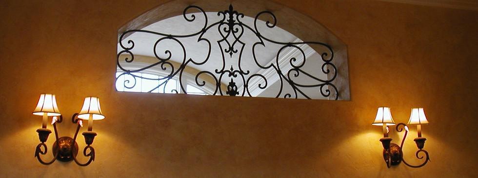Decorative Window Grill.jpg